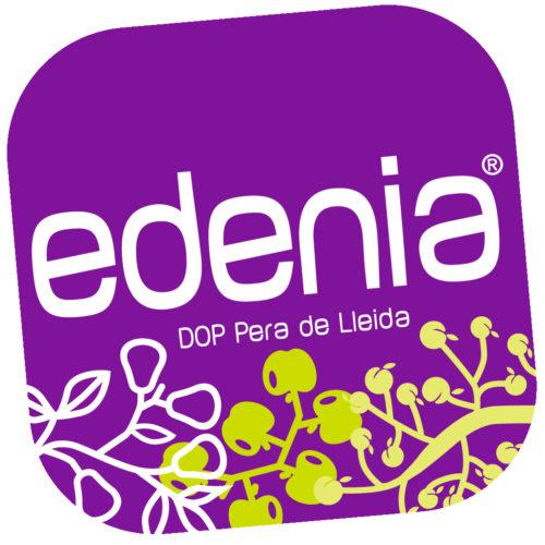 EDENIA2
